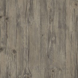 LL36208 Woodgrain Wallpaper