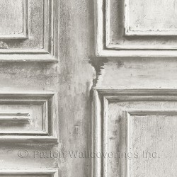 LL36211 Wood Panel Wallpaper