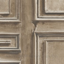 LL36212 Wood Panel Wallpaper