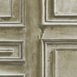 LL36213 Wood Panel Wallpaper