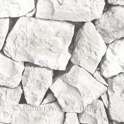 LL36216 Spanish Stone Wallpaper