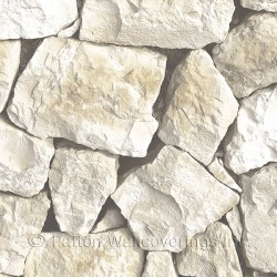 LL36217 Spanish Stone Wallpaper