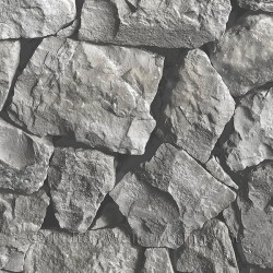 LL36218 Spanish Stone Wallpaper