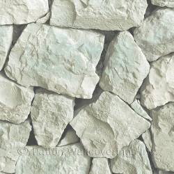 LL36219 Spanish Stone Wallpaper