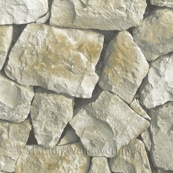 LL36221 Spanish Stone Wallpaper