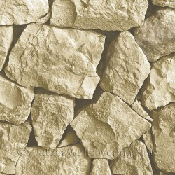LL36222 Spanish Stone Wallpaper