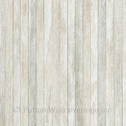 LL36236 Scrapwood Wallpaper
