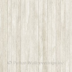 LL36237 Scrapwood Wallpaper