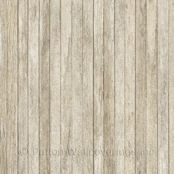 LL36238 Scrapwood Wallpaper