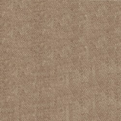 Loft 606 Sandy Brown Fabric