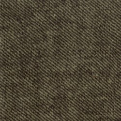 Loft 805 Quarry Fabric