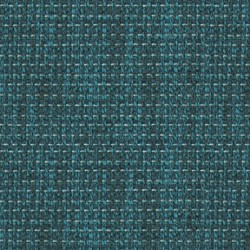 Louis 34 Turquoise Fabric