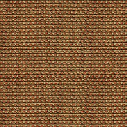 Louis 41 Apricot Fabric