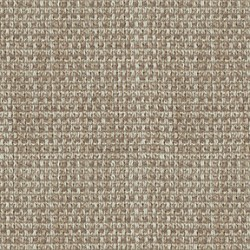 Louis 608 Old Lace Fabric