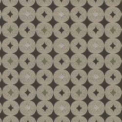 Luciana Forest Kasmir Fabric
