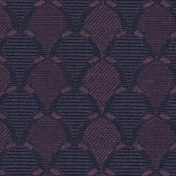 Luxe Concorde Burch Fabric