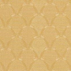 Luxe Natural Burch Fabric