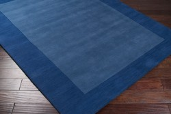 M308-23 Surya Rug | Mystique Collection