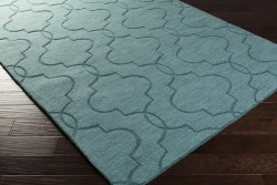 M5181-23 Surya Rug | Mystique Collection