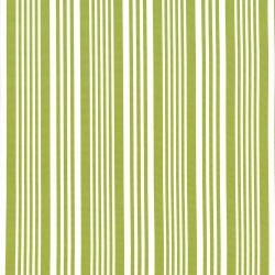 Mahina Stripe Aloe Kasmir Fabric