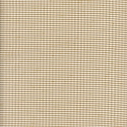 Marcelo Burlap Heritage House Fabric