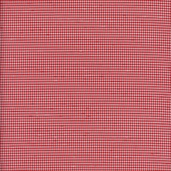 Marcelo Claret Heritage House Fabric
