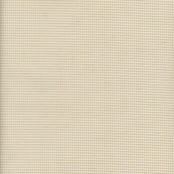 Marcelo Linen Heritage House Fabric