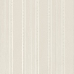MD29464 Classic Stripe Emboss Wallpaper