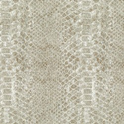 Medusa 905 Nickel Fabric