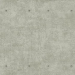 MH1552 Concrete Wallpaper