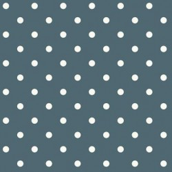 MH1576 Dots on Dots Wallpaper