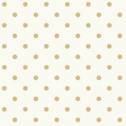 MH1578 Dots on Dots Wallpaper
