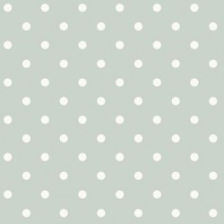 MH1579 Dots on Dots Wallpaper