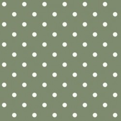 MH1580 Dots on Dots Wallpaper