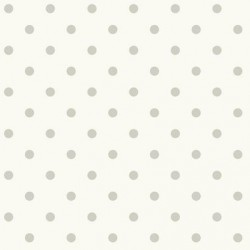 MH1582 Dots on Dots Wallpaper