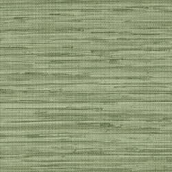 MH36504 Grasscloth Wallpaper