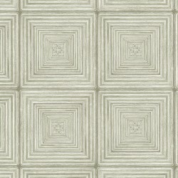 MH36525 Parquet Wallpaper