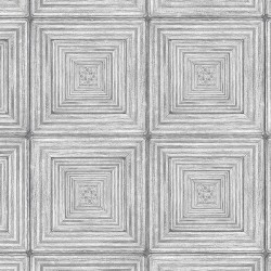 MH36527 Parquet Wallpaper