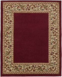MID4740-2233 Surya Rug | Midtown Collection