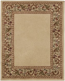 MID4742-2233 Surya Rug | Midtown Collection