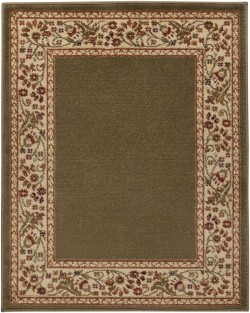 MID4745-2233 Surya Rug | Midtown Collection