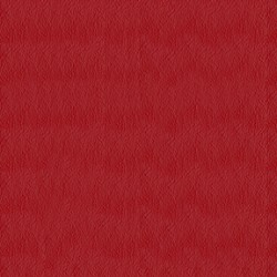 Midship 1 Red Fabric
