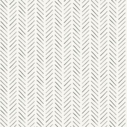 MK1170 Pick Up Sticks Joanna Gaines Magnolia Home Wallpaper