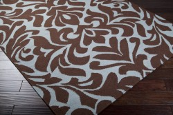 MKP1003-23 Surya Rug | Market Place Collection