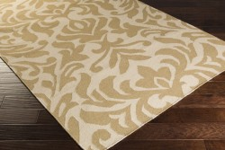 MKP1013-23 Surya Rug | Market Place Collection