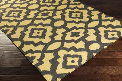 MKP1017-23 Surya Rug | Market Place Collection