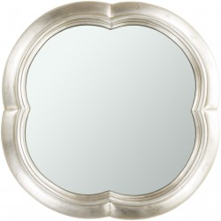 Milburn Wall Mirror | MLB-6050