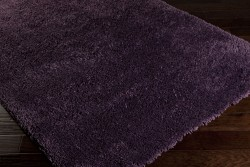 MLW9009-35 Surya Rug   Mellow Collection