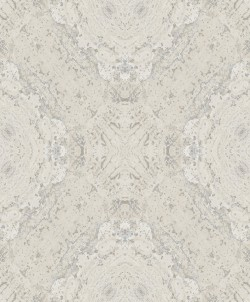 MM1732 Cork Infinity Light Grey Wallpaper