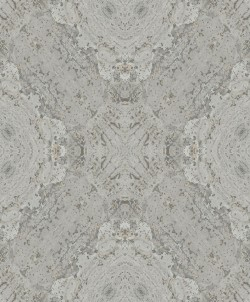 MM1734 Cork Infinity Grey Wallpaper